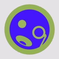 aaronwi