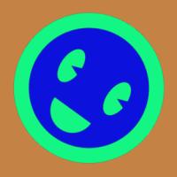jayphi1