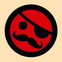 Redfishbabe