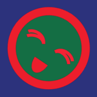 ManasK