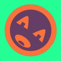 AlpineTom