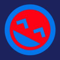 wdeau