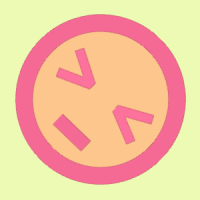 aspenmitch