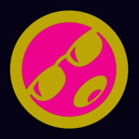 carolkozy