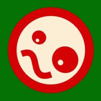 AHIntranet