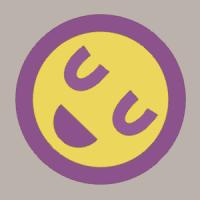 uv4me