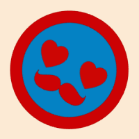 07prius