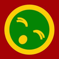 Klomax