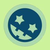 bobrob1