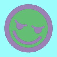 jaychill01