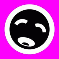 spiralquest23