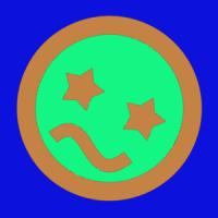 tkunnumpurath