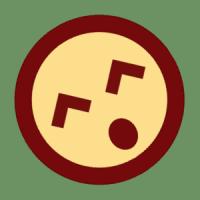 farfig1