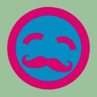 peterverbrugge1965