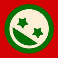 kasabwat (ARAB1)