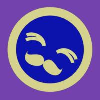 katana6