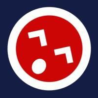 tv04pac
