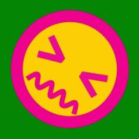 CHPEdwardo