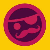 Python33710