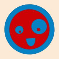 hombogero