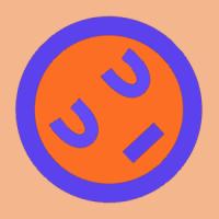 ASHISHKUMAR.2836