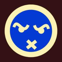 Protaeus