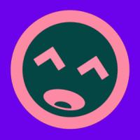 Tadoer