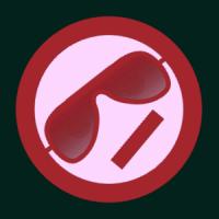 PinkFloydFan