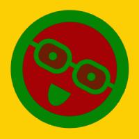 shilo5000