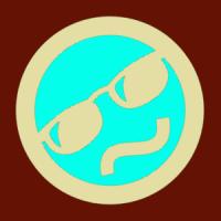 jgareau