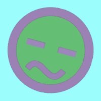 Mustavo