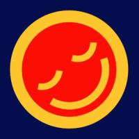 valuewonk