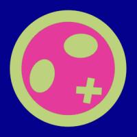 zerophyte