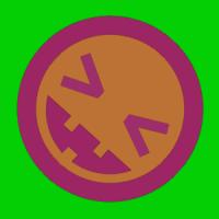 radflyr