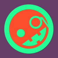 slow_iguana