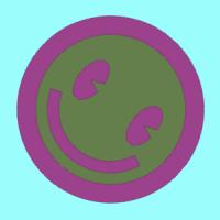 FreemanZ14