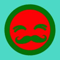 wikisherpao
