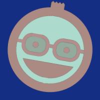 smilehard