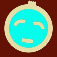 karenbrwon