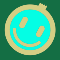 ronzuki