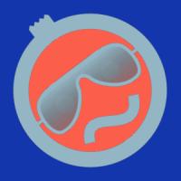 davisdog