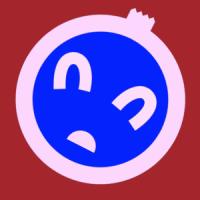 z2050