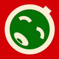 nus2m