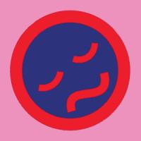 zagannath