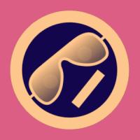 mguiniosso