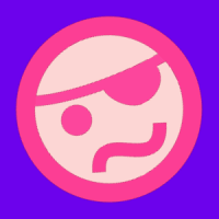 techypulse