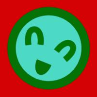 soozikyu