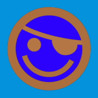 nkaufman1