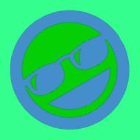 estvklein