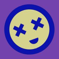 apex8